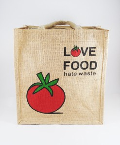 LivEZY by  JTTB0100 Waterproof Lunch Bag