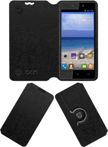 ACM Flip Cover for Gionee M2