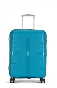 VIP VOYAGER 67 CM Check-in Luggage - 24 inch