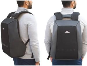 Get Gods Ghost (Premium Smooth) Travel Duffel Bag Black at lowest ... f7efd2535e211