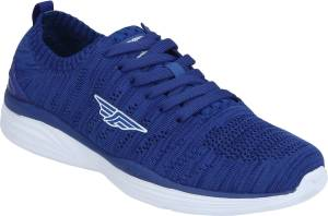Red Tape Athleisure Sports Range Men Training & Gym Shoes For Men
