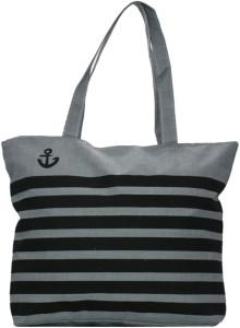KEKEMI HB035_04 Waterproof Shoulder Bag