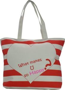 KEKEMI HB035_11 Waterproof Shoulder Bag
