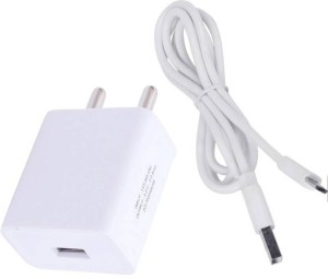 FELICITY 2achv8_Xiaomi Redmi Y1 Mobile Charger