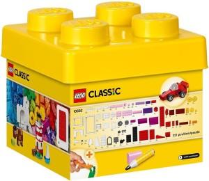 Lego ® Creative Bricks