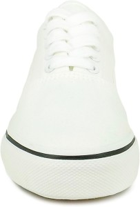 Ripley Brooklyn Series Sneakers For Women White Best Price in India ... 9651ddeb5