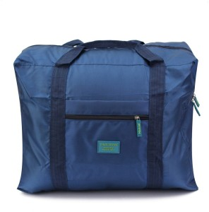 PackNBuy Foldable Big Travel Carry On Organizer (Expandable) Travel Duffel Bag