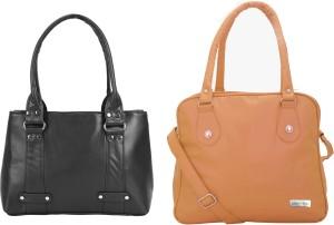 Lady bar Shoulder Bag
