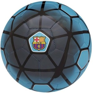 A11 Sports Barcelona FCB SIZE 5 FOOTBALL Football -   Size: 5