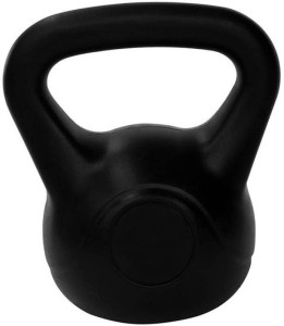 Monika Sports 6 kg kettle bell Fixed Weight Dumbbell