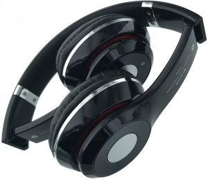 Clairbell TGG_680T_S460 samsung Bluetooth Headphone Wireless Bluetooth Multimedia Headphone || Wireless Headphone || Bluetooth Stereo Headphone || Bluetooth Headphone ||FM , Aux, TF, Speaker Phone / Wireless Headphone So Best and Quality Compatible with all your devices (Samsung, samsung, Vivo, Gionee, Xiosamsung, Sony, Philips, Motorola) Bluetooth Headset with Mic