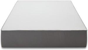 Wakefit Orthopedic Memory Foam 6 inch Queen PU Foam Mattress
