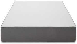 Wakefit Orthopedic Memory Foam 6 inch Single PU Foam Mattress