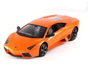 Kiditos Mz 1 14 Licensed Lamborghini Reventon Rechargeable Remote