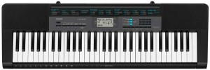 Casio CTK 2550 KS42 Digital Portable Keyboard 61 Keys