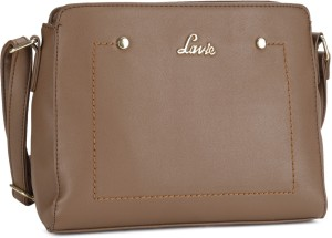 8533df77469 Lavie Sling Bags Price in India