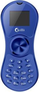 Chilli K188 Spinner