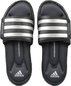 1964ef0f5dc1 Adidas SUPERSTAR 3G SLIDE Slippers Best Price in India