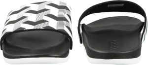 ea94f2b0201e Adidas ADILETTE CF LINK GR Slides Best Price in India