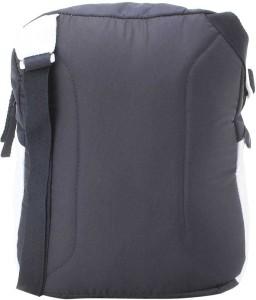 Puma Messenger Bag White Best Price in India  2160e6b213521