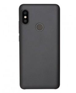 Xiaomi Back Cover for Mi Redmi Note 5 Pro
