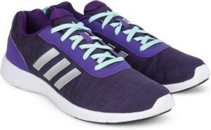 Adidas ADIRAY 1.0 W Running Shoes For Women