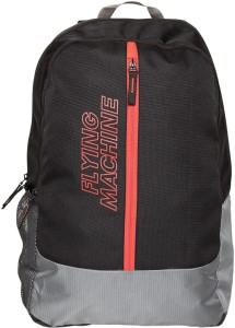 Flying Machine Elegant Youth 18 L Backpack