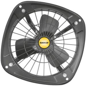 SE Black Cat FH-009 230 mm Exhaust Fan