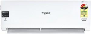 Whirlpool 0.8 Ton 3 Star BEE Rating Split AC  - White