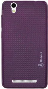 COVERNEW Back Cover for Gionee F103