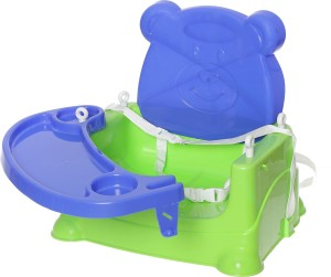 NHR 5 In 1 Multipurpose Booster Baby Chair Feeding Chair High Chair Baby Swing Car Seat and Bath Blue Best Price in India | NHR 5 In 1 Multipurpose Booster ...  sc 1 st  Buyhatke & NHR 5 In 1 Multipurpose Booster Baby Chair Feeding Chair High Chair ...