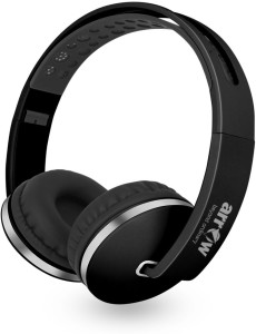 Arrow High Quality Wired Headset with Mic