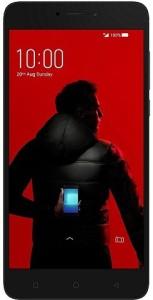 Coolpad Cool Play 6 (Sheen Black, 64 GB)