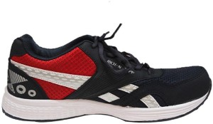Rtp Sports Shoes Price In India Rtp Sports Shoes Compare Price