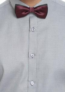 85cfd8a0d16b Van Heusen Solid Men s Tie Best Price in India | Van Heusen Solid ...