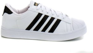 sparx superstar shoes price off 57