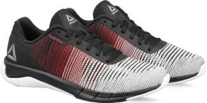 8a4c963a6005b9 Reebok FSTR FLEXWEAVE Running Shoes For Men White Best Price in ...