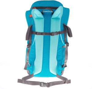 b24c3dc31f9ea Quechua by Decathlon Backpack Nh100 30L Light Blue 30 L Backpack ...
