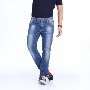 104b39f3 Nostrum Jeans Regular Men s Blue Jeans Best Price in India | Nostrum Jeans  Regular Men s Blue Jeans Compare Price List From Nostrum Jeans Jeans  5763784 | ...