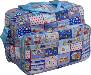 ANNAPURNA SALES Baby Diaper bag For Mother or Baby Accessories Bag Diaper Bag