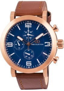 Gio Collection G1035-02 Watch  - For Men