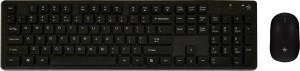 Flipkart SmartBuy KM-206W Wireless Laptop Keyboard