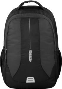 American Tourister Link 01 35 L Laptop Backpack