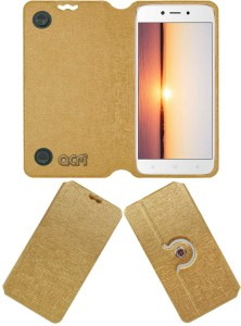 ACM Flip Cover for Oppo A71 (2018)