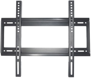 MX 3623 Universal Movable Wall Mount Stand for LCD Fixed TV Mount