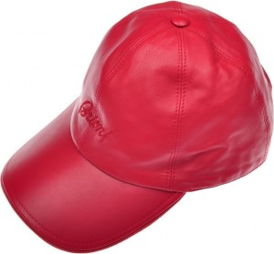 d1d3990b1d3 Brioni Baseball Cap Cap Best Price in India