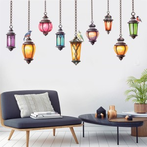 Guru Teladan Home Decor Items Wholesale Price Online India