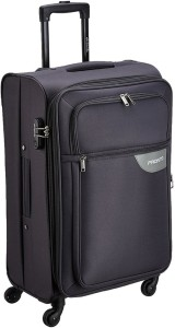 Pronto LIMA Expandable  Check-in Luggage - 24 inch