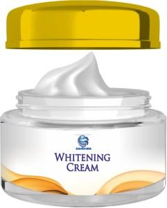Cosderma Arbutin Skin Whitening Cream with Vitamin C & kojic Acid  Anti-ageing & Pigmentation Removal50 g