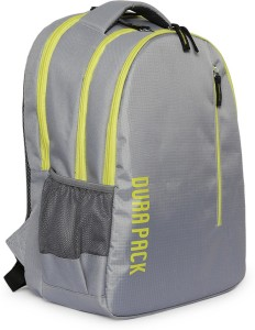 Durapack Ferry 28 Backpack